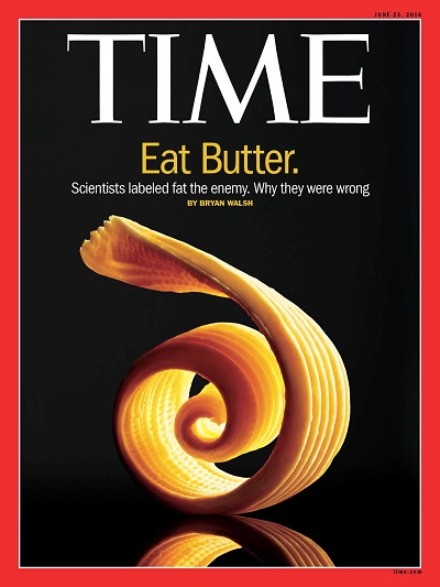 Time-Saturated-fat-Butter-cover-sm